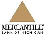 200x200_Mercantile_Logo