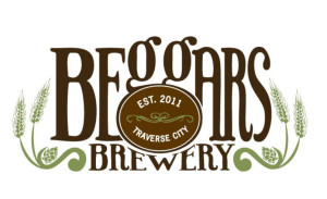 Beggars-Brewery2