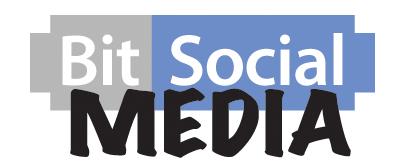 Bit Social Media - Cadillac Craft Beer Festival