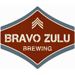 bravo-zulu-brewing-logo