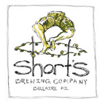 Short's Brewing Company - Cadillac Craft Beer Festival