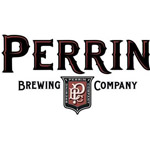 Perrin Brewing Company - Cadillac Craft Beer Festival