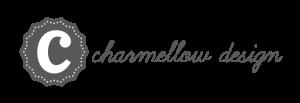 _charmellow_logo_long_script