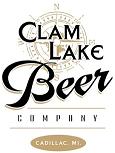 clam-lake-beer-2