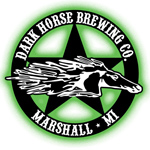 dark-house-brewing-logo