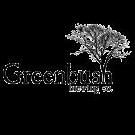 greenbush-brewing-300x300