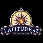 lat-42-logo
