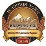 mountain-town-brewing-co-logo