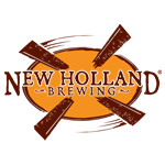 new-holland-brewing-logo