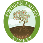 northern-natural-cidery-winery
