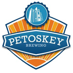petoskey-brewing-logo