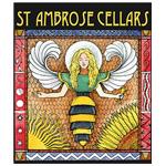 st-ambrose-cellars-logo