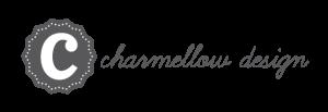 charmellow